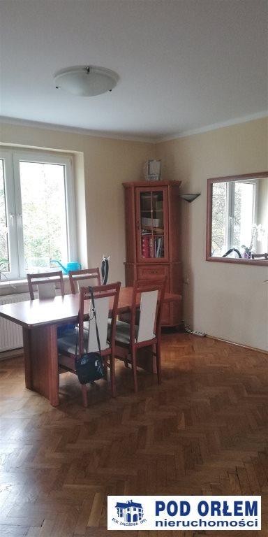 Dom na sprzedaż Bielsko-Biała, Centrum  156m2 Foto 2