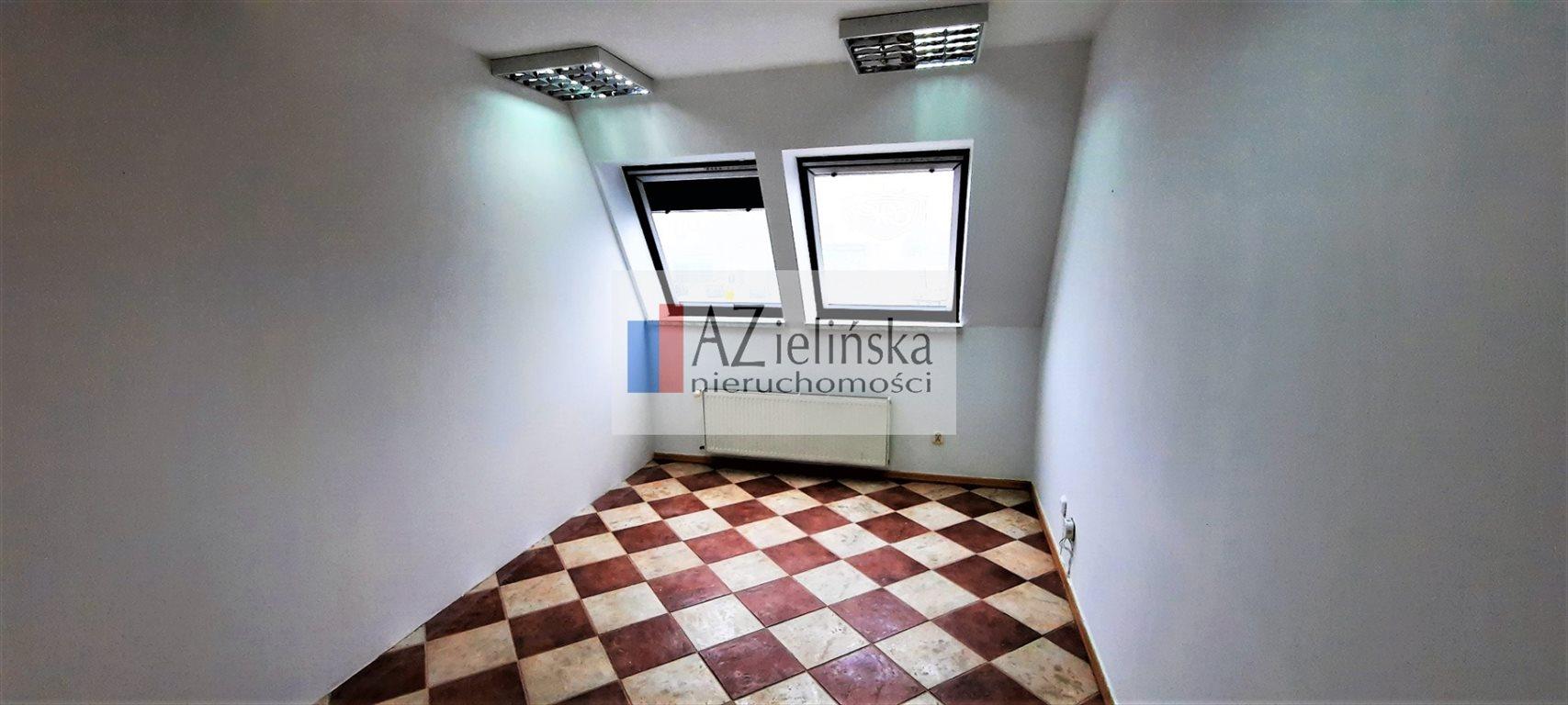 Mieszkanie dwupokojowe na wynajem Suchy Las, Obornicka  58m2 Foto 3