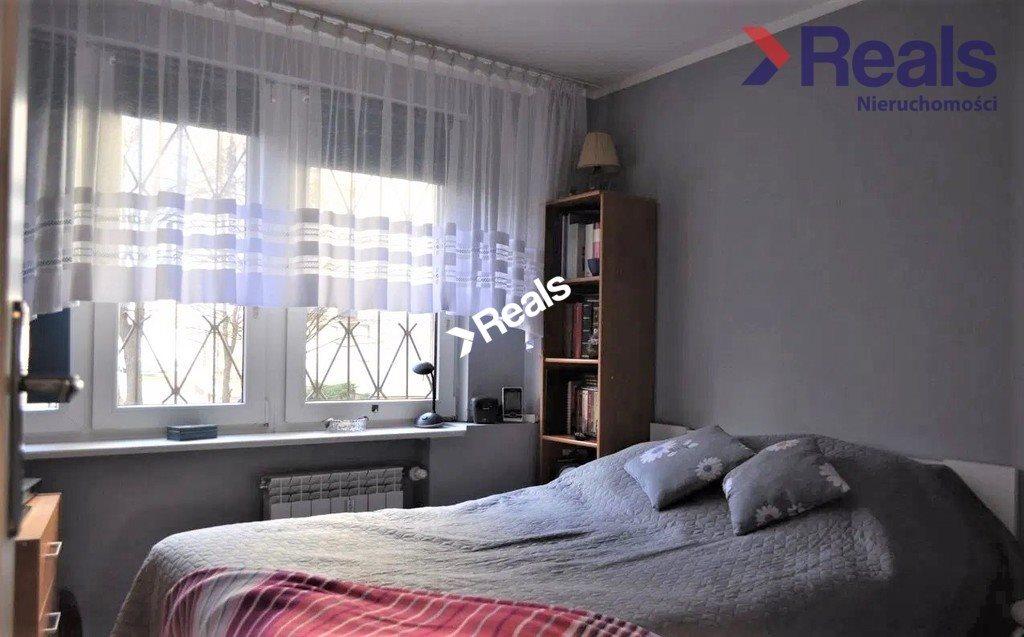 Mieszkanie trzypokojowe na sprzedaż Warszawa, Wola, Ulrychów, Szulborska  48m2 Foto 5