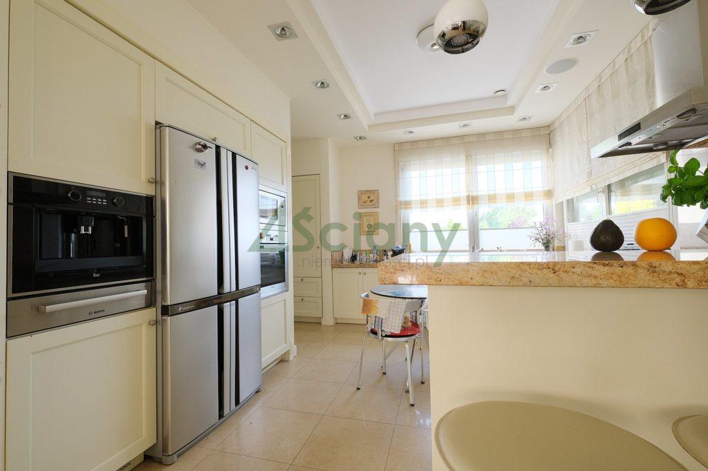Dom na sprzedaż Konstancin-Jeziorna  370m2 Foto 6