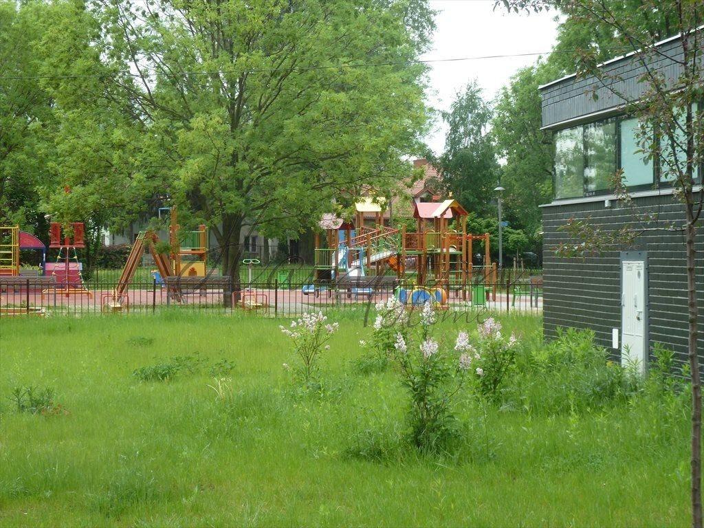 Mieszkanie trzypokojowe na sprzedaż Warszawa, Włochy, Krańcowa  88m2 Foto 9