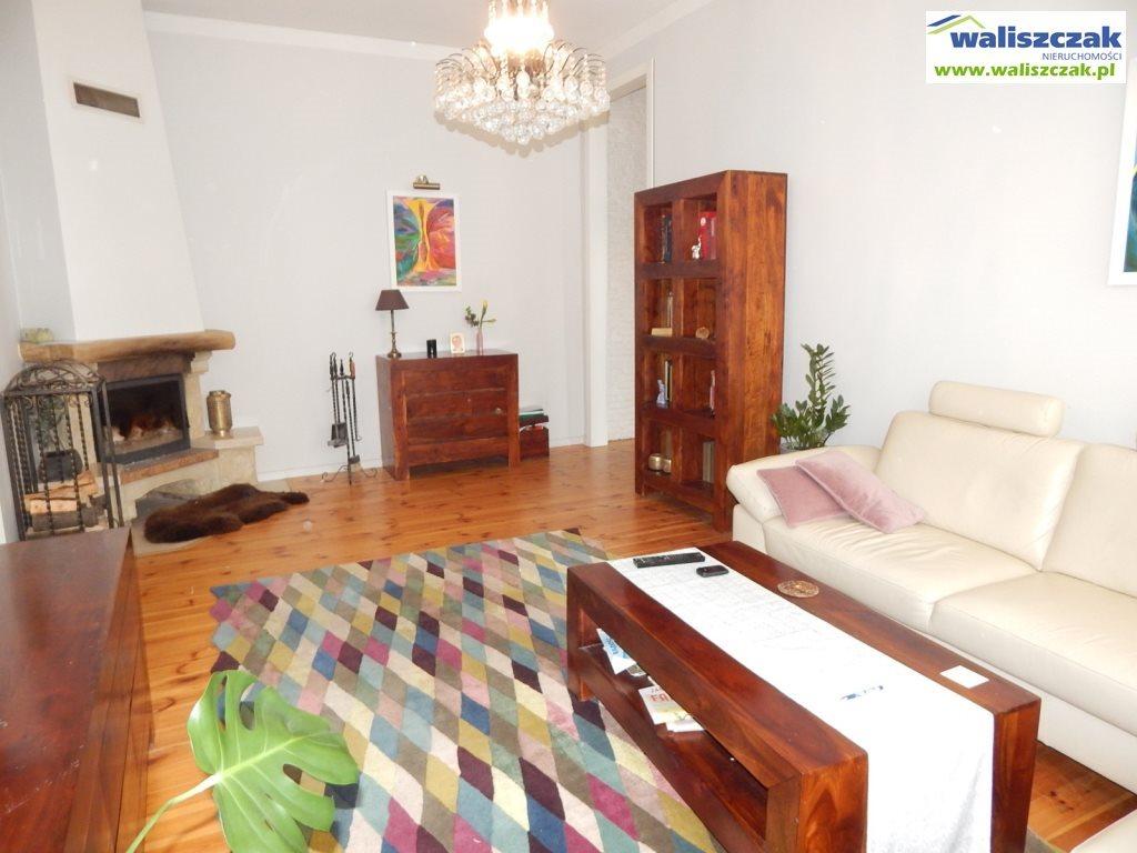 Mieszkanie trzypokojowe na sprzedaż Piotrków Trybunalski  107m2 Foto 2