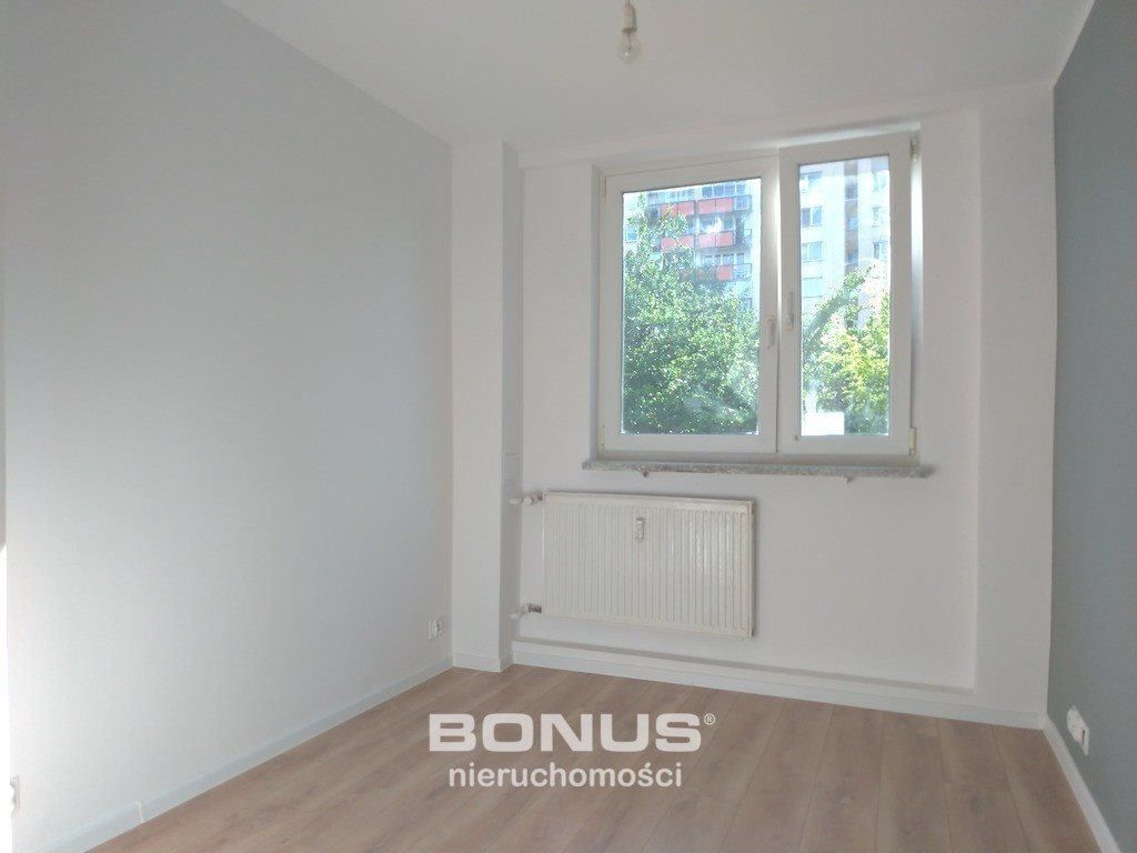 Mieszkanie trzypokojowe na sprzedaż Warszawa, Bemowo, Rozłogi  51m2 Foto 12