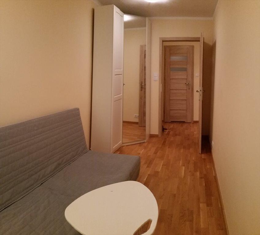 Mieszkanie dwupokojowe na sprzedaż Warszawa, Wola, ul. Icchoka Lejba Pereca 2  39m2 Foto 8