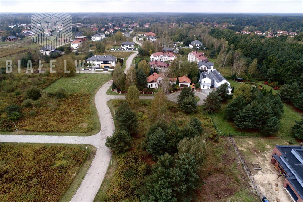 Działka budowlana na sprzedaż Lipków, Jana Skrzetuskiego  1502m2 Foto 3