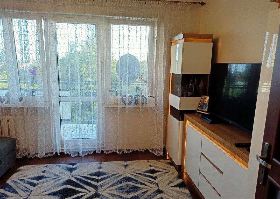 Mieszkanie trzypokojowe na sprzedaż Poznań, Grunwald, kopernika, poznań  59m2 Foto 12