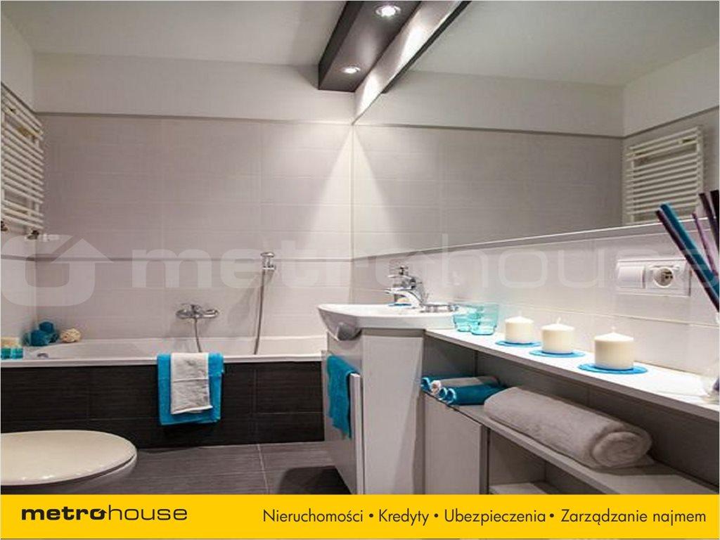 Mieszkanie trzypokojowe na sprzedaż Warszawa, Białołęka, Wyspiarska  65m2 Foto 4