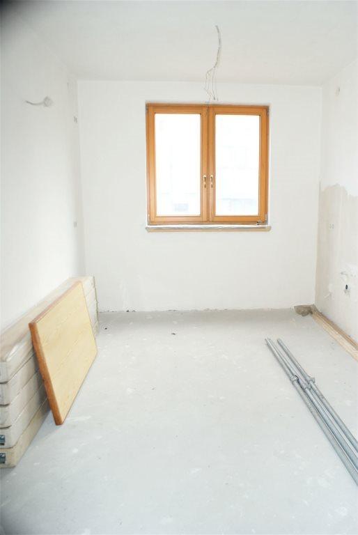 Dom na sprzedaż Tychy, Wilkowyje  349m2 Foto 5