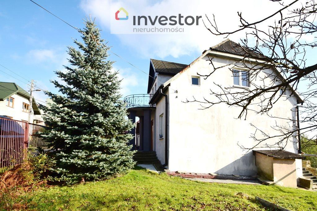 Dom na sprzedaż Starachowice  160m2 Foto 4