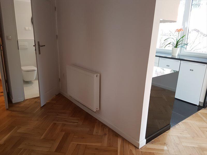 Lokal użytkowy na wynajem Warszawa, Wilanów, ul. Nałęczowska  180m2 Foto 2