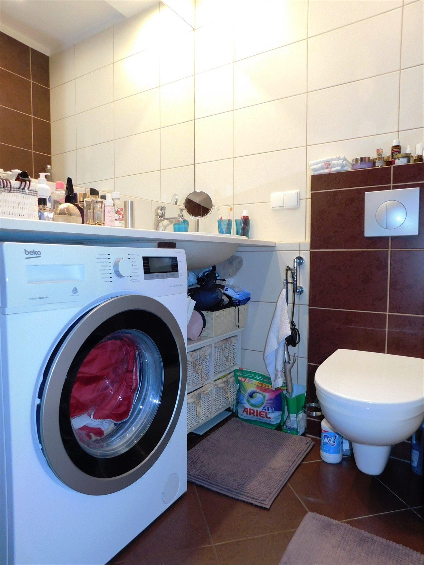 Mieszkanie czteropokojowe  na sprzedaż Giżycko, Moniuszki  57m2 Foto 11