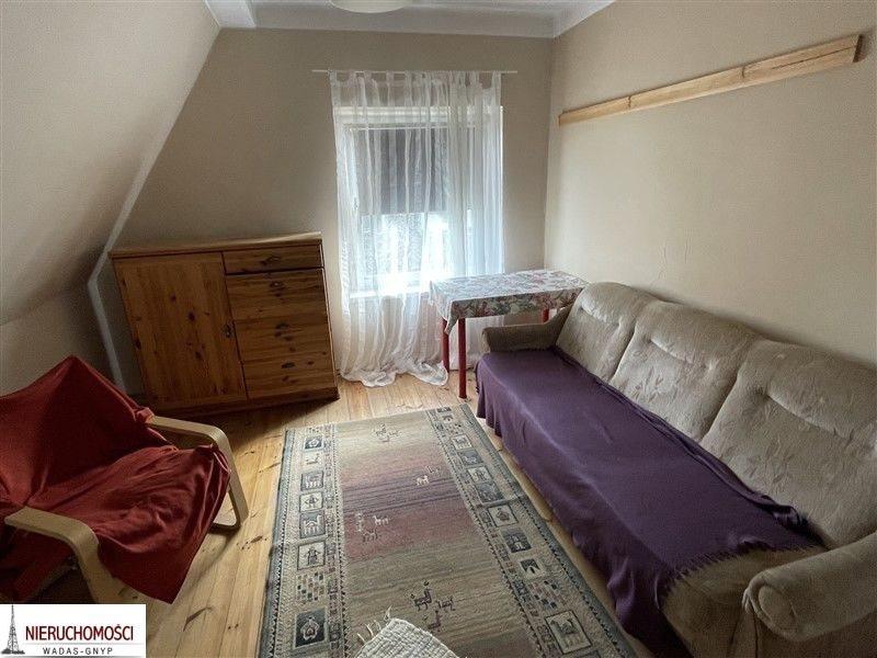 Dom na wynajem Gliwice, Śródmieście, Skargi  100m2 Foto 7
