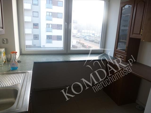 Lokal użytkowy na sprzedaż Warszawa, Bemowo, Jelonki, Jelonki  800m2 Foto 5