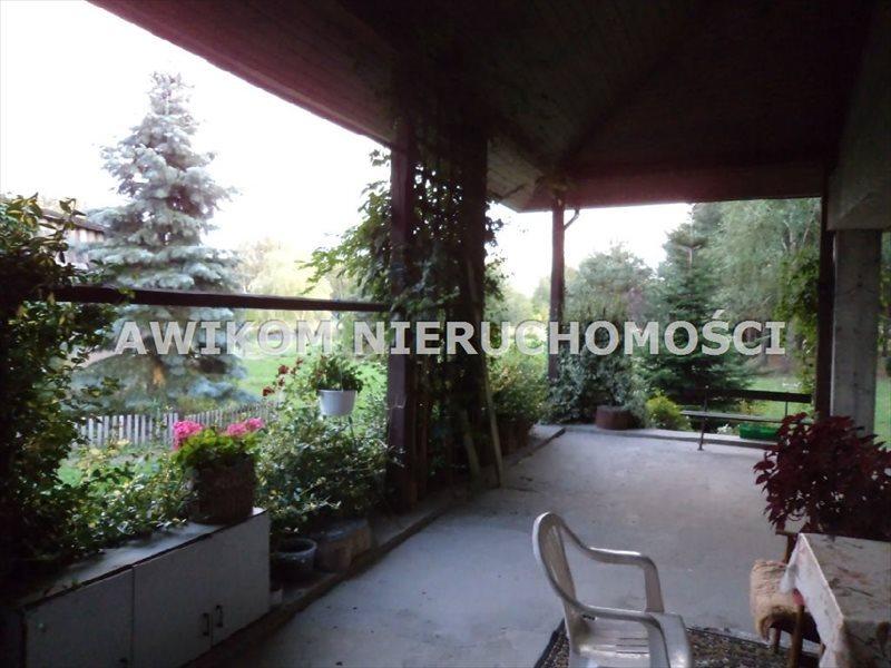 Dom na sprzedaż Żelechów  280m2 Foto 9