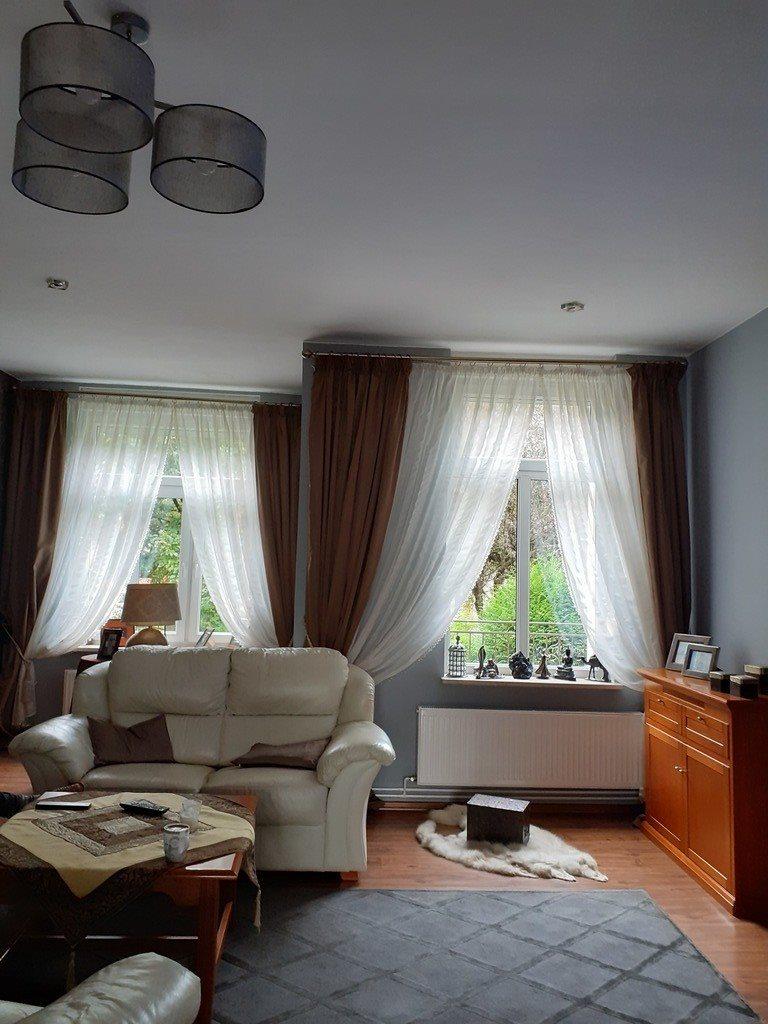 Dom na sprzedaż Grudziądz  360m2 Foto 5