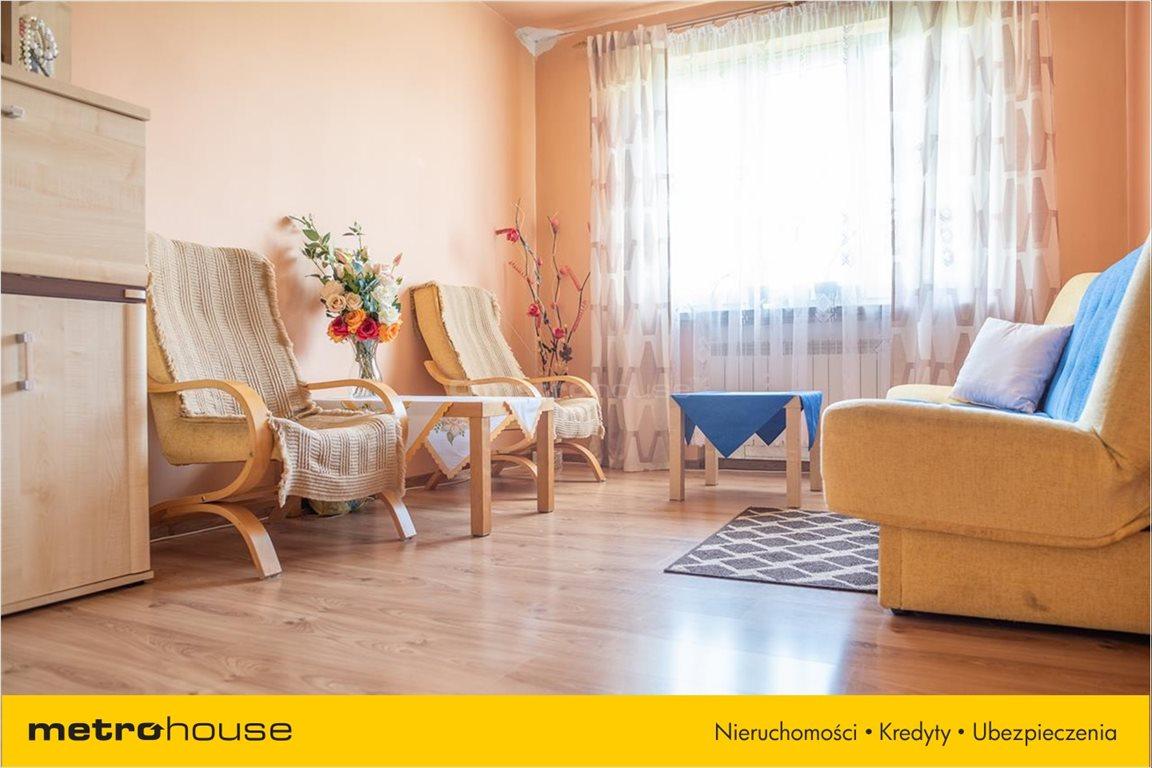 Mieszkanie czteropokojowe  na sprzedaż Balice, Zabierzów, Podkamycze  117m2 Foto 3