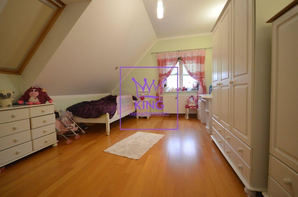 Dom na wynajem Bezrzecze  241m2 Foto 11