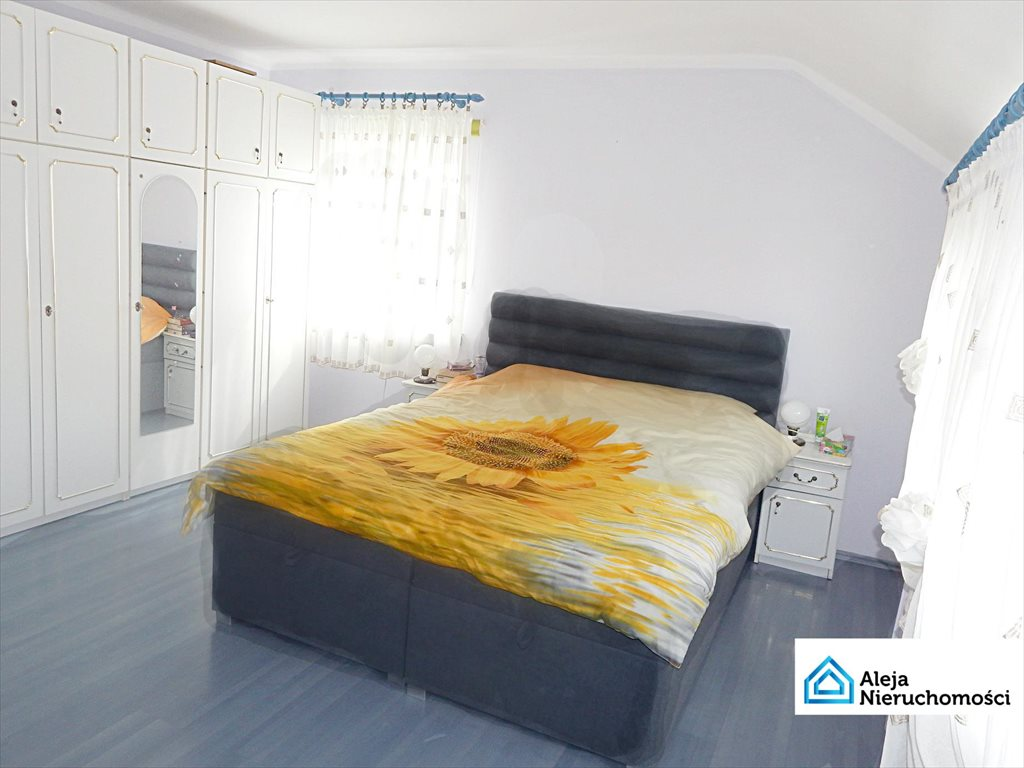 Dom na sprzedaż Częstochowa  149m2 Foto 7