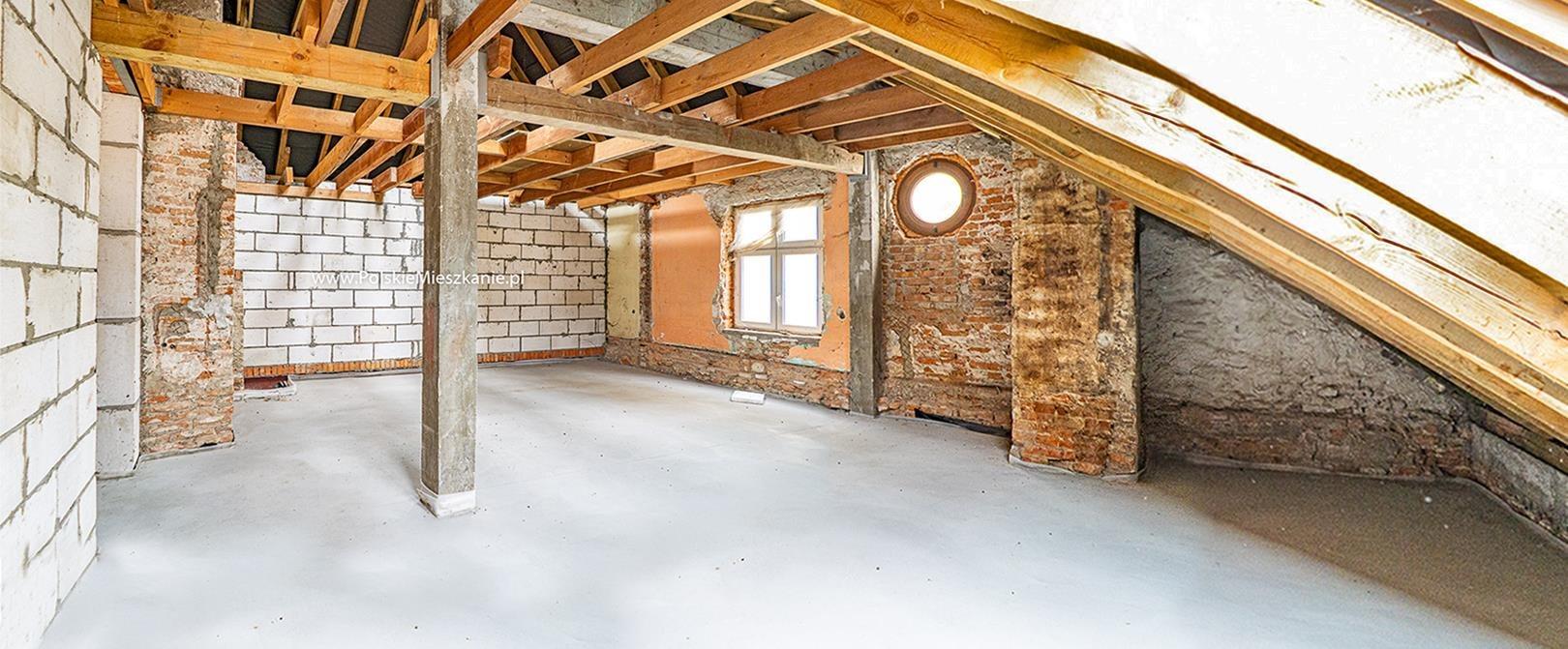 Mieszkanie dwupokojowe na sprzedaż Przemyśl, 3 Maja  90m2 Foto 1