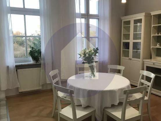 Mieszkanie dwupokojowe na sprzedaż Szprotawa  76m2 Foto 1
