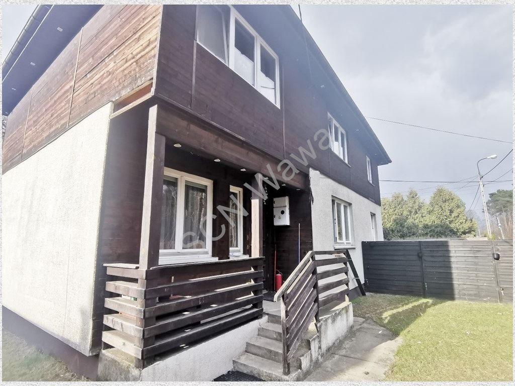 Dom na sprzedaż Warszawa, Bemowo  313m2 Foto 1