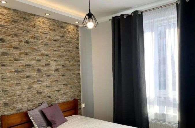 Mieszkanie dwupokojowe na wynajem Toruń, Jakubskie Przedmieście, Targowa  45m2 Foto 2