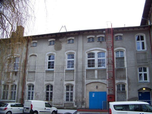 Lokal użytkowy na wynajem Szczecin, Warszewo, Poznańska  300m2 Foto 1
