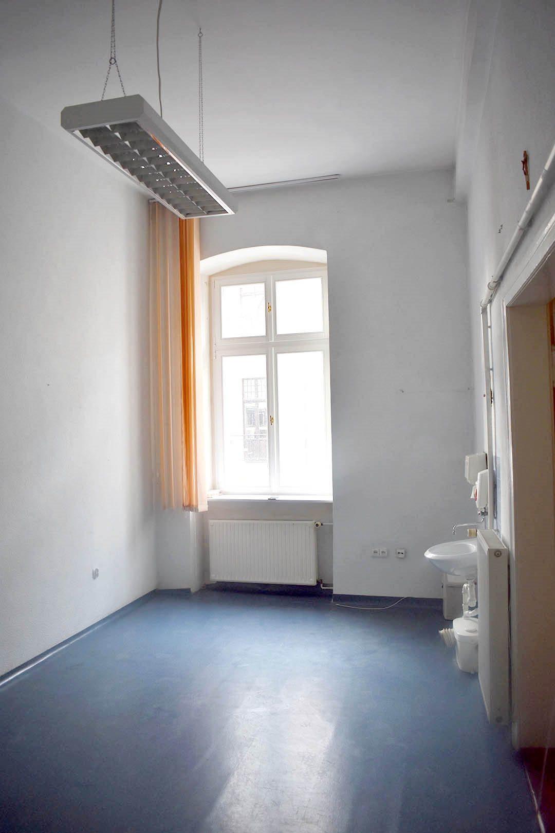 Mieszkanie czteropokojowe  na wynajem Toruń, Stare Miasto  85m2 Foto 6