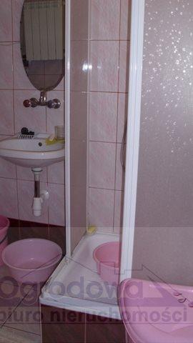 Dom na sprzedaż Garwolin  82m2 Foto 5
