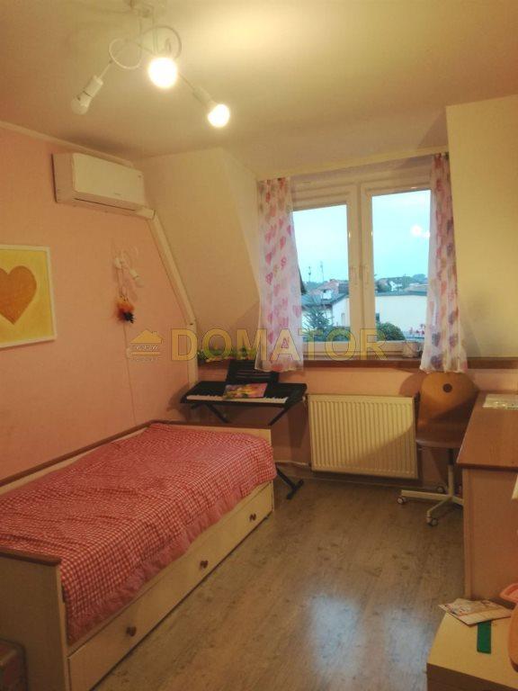 Dom na sprzedaż Bydgoszcz, Fordon  211m2 Foto 4