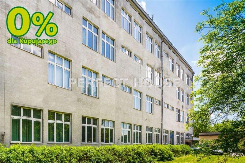 Lokal użytkowy na sprzedaż Ostrowiec Świętokrzyski, Jana Pawła II  2699m2 Foto 5