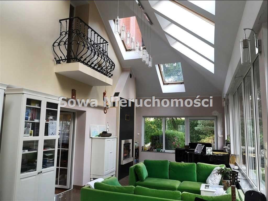 Dom na sprzedaż Świebodzice  290m2 Foto 11