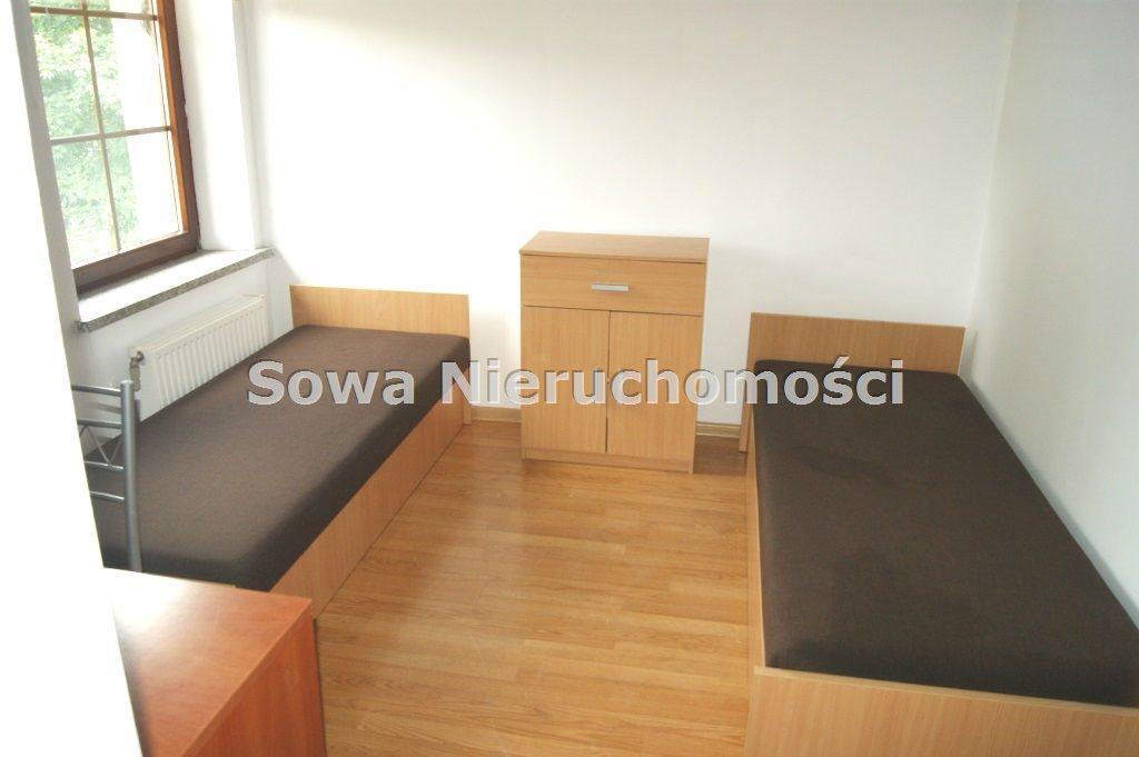 Mieszkanie trzypokojowe na wynajem Wałbrzych  73m2 Foto 1