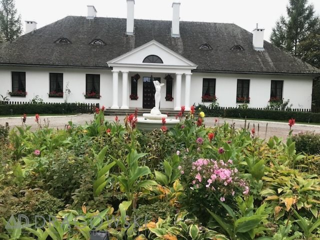 Dom na sprzedaż Bilcza  330m2 Foto 2