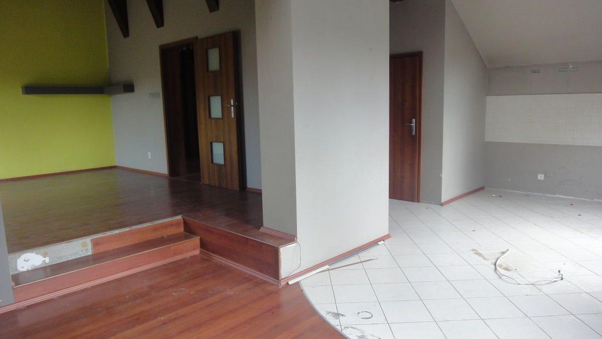 Dom na sprzedaż Szczytniki, Wspólna  248m2 Foto 7