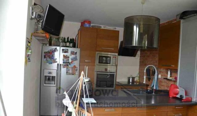 Dom na sprzedaż Jachranka  125m2 Foto 10