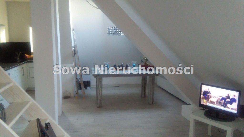 Mieszkanie trzypokojowe na sprzedaż Jelenia Góra, Śródmieście  74m2 Foto 6