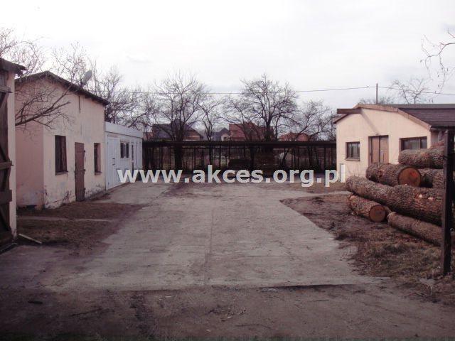 Lokal użytkowy na sprzedaż Piaseczno, Centrum  940m2 Foto 1