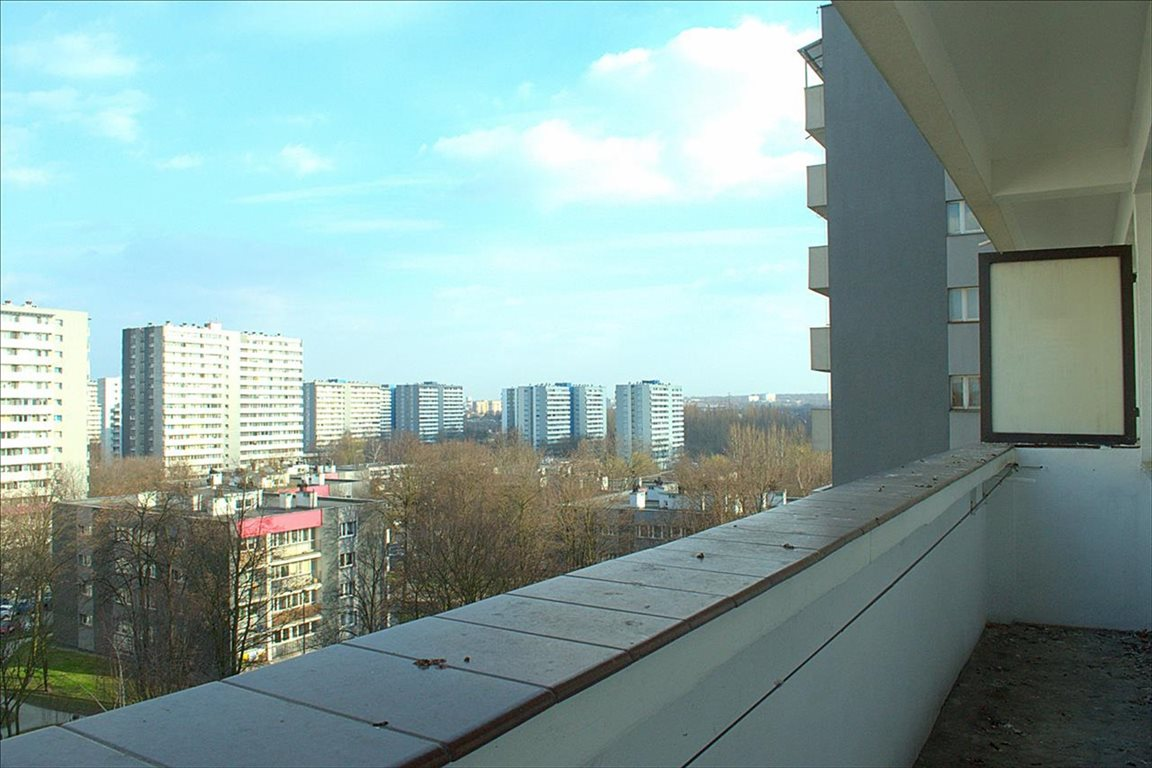 Mieszkanie trzypokojowe na sprzedaż Katowice, Os. Tysiąclecia  48m2 Foto 10
