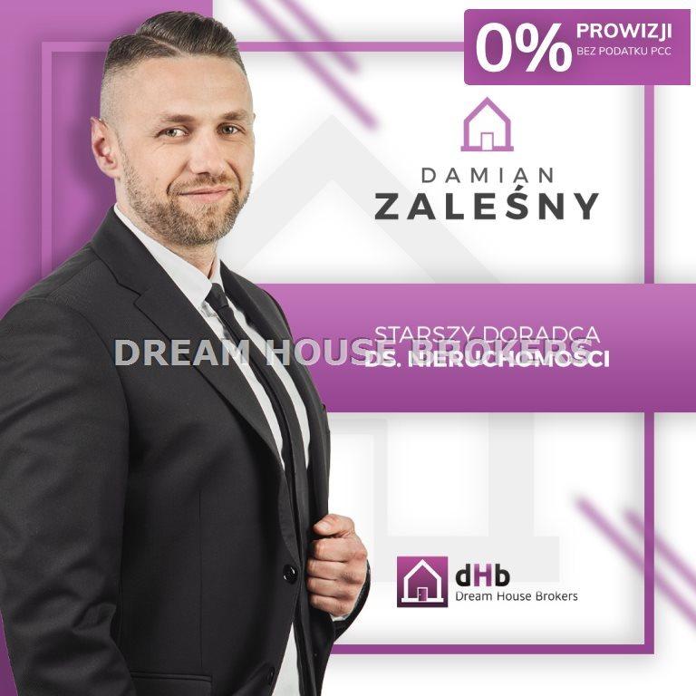 Mieszkanie czteropokojowe  na sprzedaż Rzeszów, Przybyszówka, Karoliny  69m2 Foto 8
