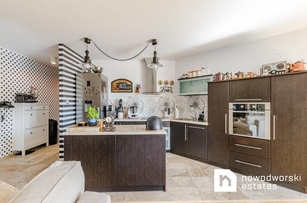 Mieszkanie trzypokojowe na sprzedaż Tczew, Jana Brzechwy  70m2 Foto 8