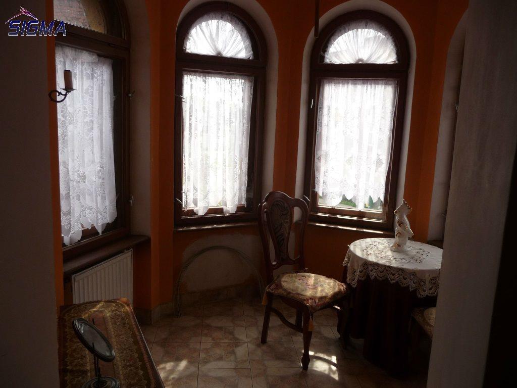 Dom na sprzedaż Bytom, Łagiewniki  840m2 Foto 7