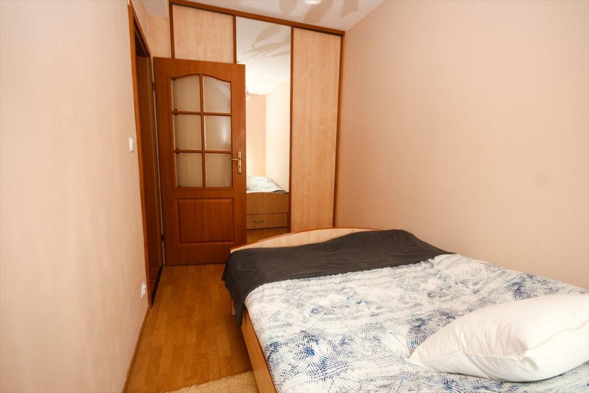 Mieszkanie trzypokojowe na sprzedaż Rumia  80m2 Foto 9