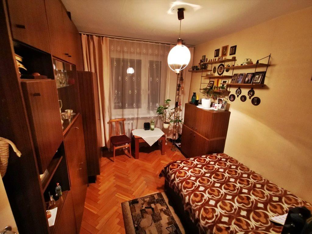 Mieszkanie trzypokojowe na sprzedaż Puławy, Puławy, Cichockiego  54m2 Foto 6