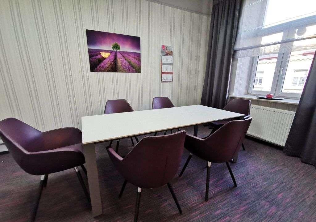 Lokal użytkowy na sprzedaż Lublin, Centrum  54m2 Foto 5