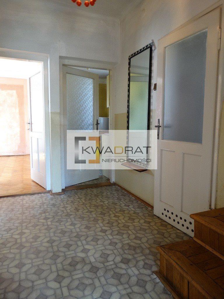 Dom na sprzedaż Mińsk Mazowiecki  100m2 Foto 5