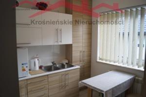Dom na sprzedaż Krosno  100m2 Foto 3