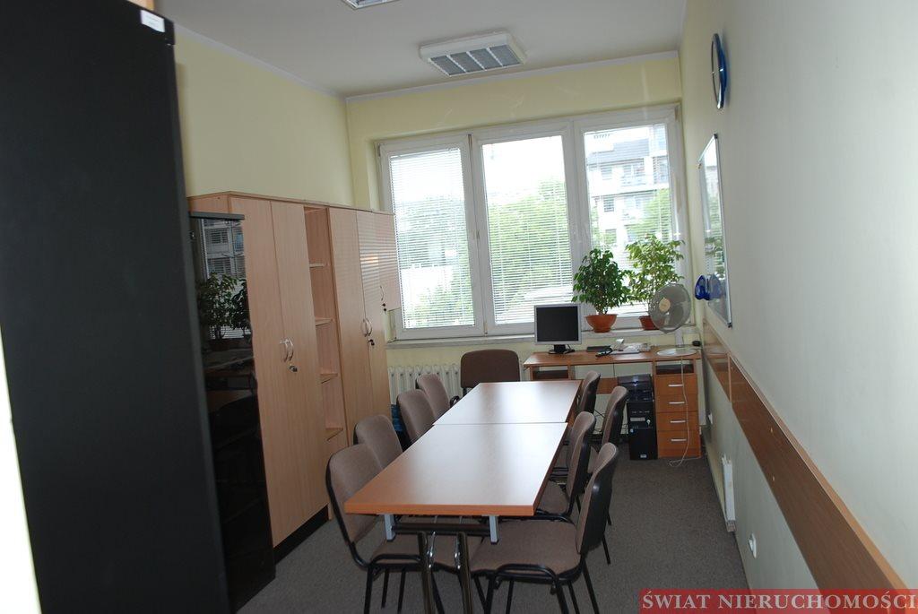 Lokal użytkowy na sprzedaż Wrocław, Różanka, Różanka  300m2 Foto 12