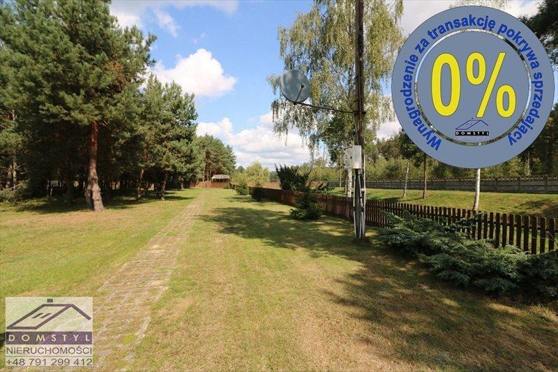 Dom na sprzedaż Szczekociny, Szczekociny, zawierciński  96m2 Foto 7