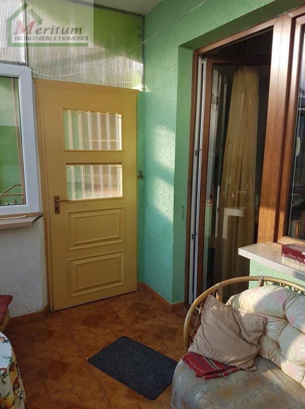 Dom na sprzedaż Nowy Sącz  220m2 Foto 5